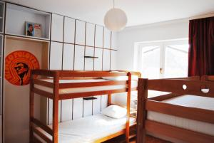 Balkanarama Hostel - фото 4