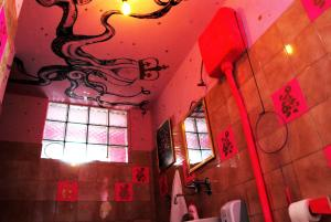 Balkanarama Hostel - фото 17