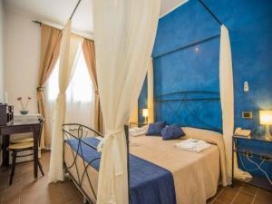 obrázek - Hotel Noto Marina