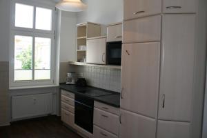 Apartamento - Edificio principal