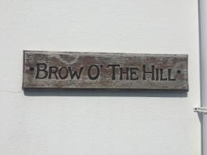 Brow O' The Hill