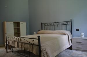 Residence Podere San Marco, Aparthotels  Bonate di Sopra - big - 12