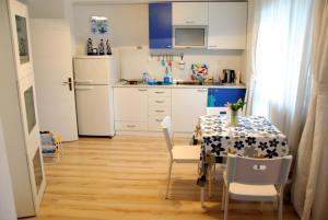 Sandanski Holiday Apartments