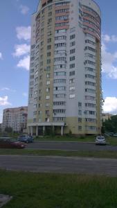 Апартаменты Головацкого 105а - фото 7