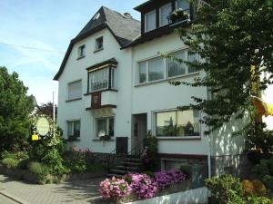 obrázek - Haus Marientaler Au