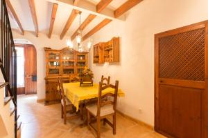 Charming House in Valldemossa