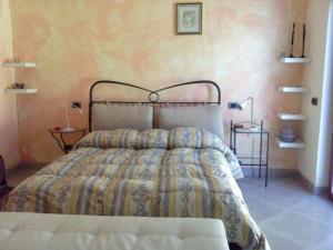 obrázek - Casa Fiorenza