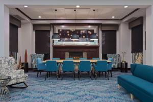 obrázek - Hilton Garden Inn Annapolis
