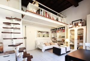 Studio Santa Maria Novella