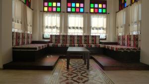 Club Alla Turca, Hotels  Dalyan - big - 88