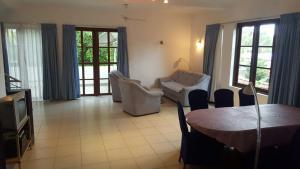 Haus Berlin, Appartamenti  Negombo - big - 11
