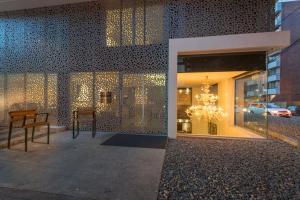 Богота - Hotel CityFlats