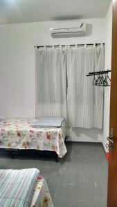 obrázek - Hostel 3MD