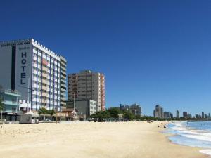 Imperador Turismo Hotel