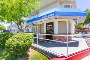 obrázek - Motel 6 Mesa South