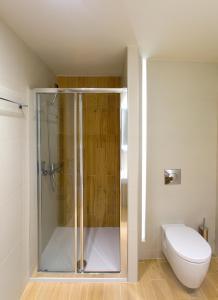 Marinos Beach Hotel-Apartments, Residence  Platanes - big - 3