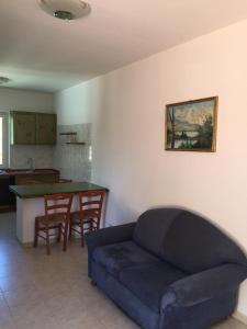 Casa Vacanza V. Marina