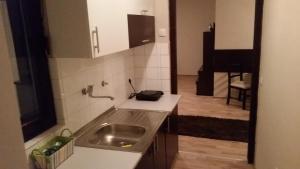 Apartment 45 - фото 6
