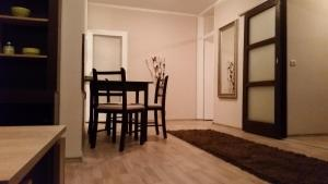 Apartment 45 - фото 2