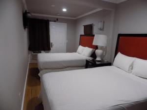 obrázek - Coast Inn
