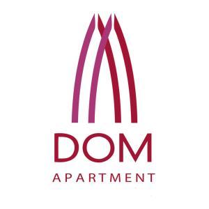 Domapartments Aachen City