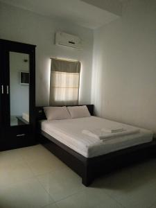 Ngoc Dung Motel
