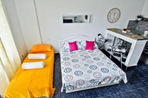 Apartments Djurina - фото 27
