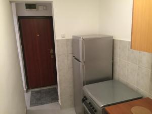 Apartment Petrakijina - фото 14