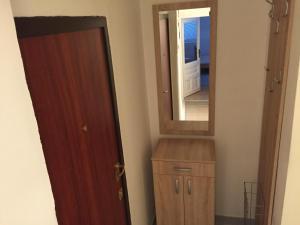 Apartment Petrakijina - фото 16