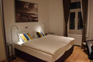 B&B Cool Centre Zagreb