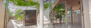 Гостевой дом Виноградная лестница - фото 9
