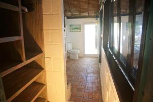 The Inn Possible Bingin, Pensionen  Uluwatu - big - 28