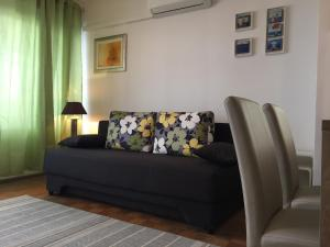 (City Centre Apartment Agava)