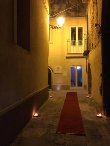 Il Casanova, Гостевые дома  Тропеа - big - 1