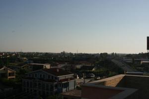 Hotel Siklad, Hotely  Lezhë - big - 20