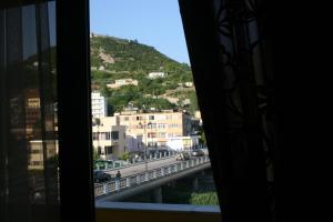 Hotel Siklad, Hotely  Lezhë - big - 21