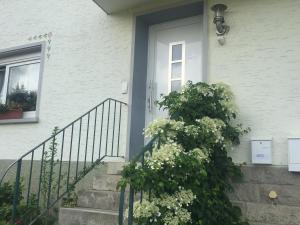 Appartement Badische Weinstrasse, Apartments  Baden-Baden - big - 49