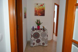 Apartamento na Cidade do Surf, Appartamenti  Peniche - big - 27