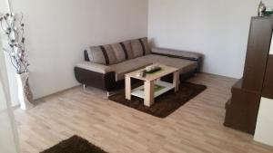 Apartment 45, Биелина