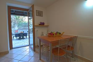 RHS Serviced Apartments Torno