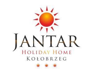 Jantar Home - Bajkowe