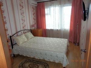Holiday Home Solovyeva 30, Prázdninové domy  Hurzuf - big - 1
