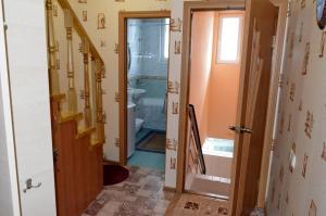 Holiday Home Solovyeva 30, Prázdninové domy  Hurzuf - big - 14