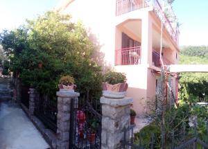 Apartments Kovacevic
