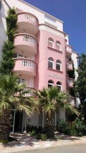 Guest House Malkata Stopanka