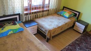 Апартаменты Вересковая 22 - фото 15