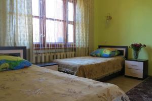 Апартаменты Вересковая 22 - фото 13