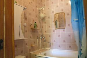 Апартаменты Вересковая 22 - фото 10