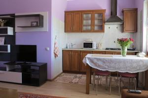Апартаменты Вересковая 22 - фото 8