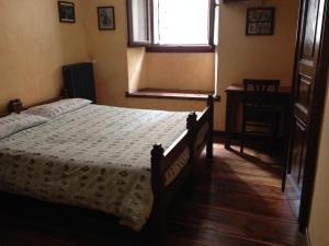 Affittacamere Antico Albergo Camussot, Guest houses  Balme - big - 25